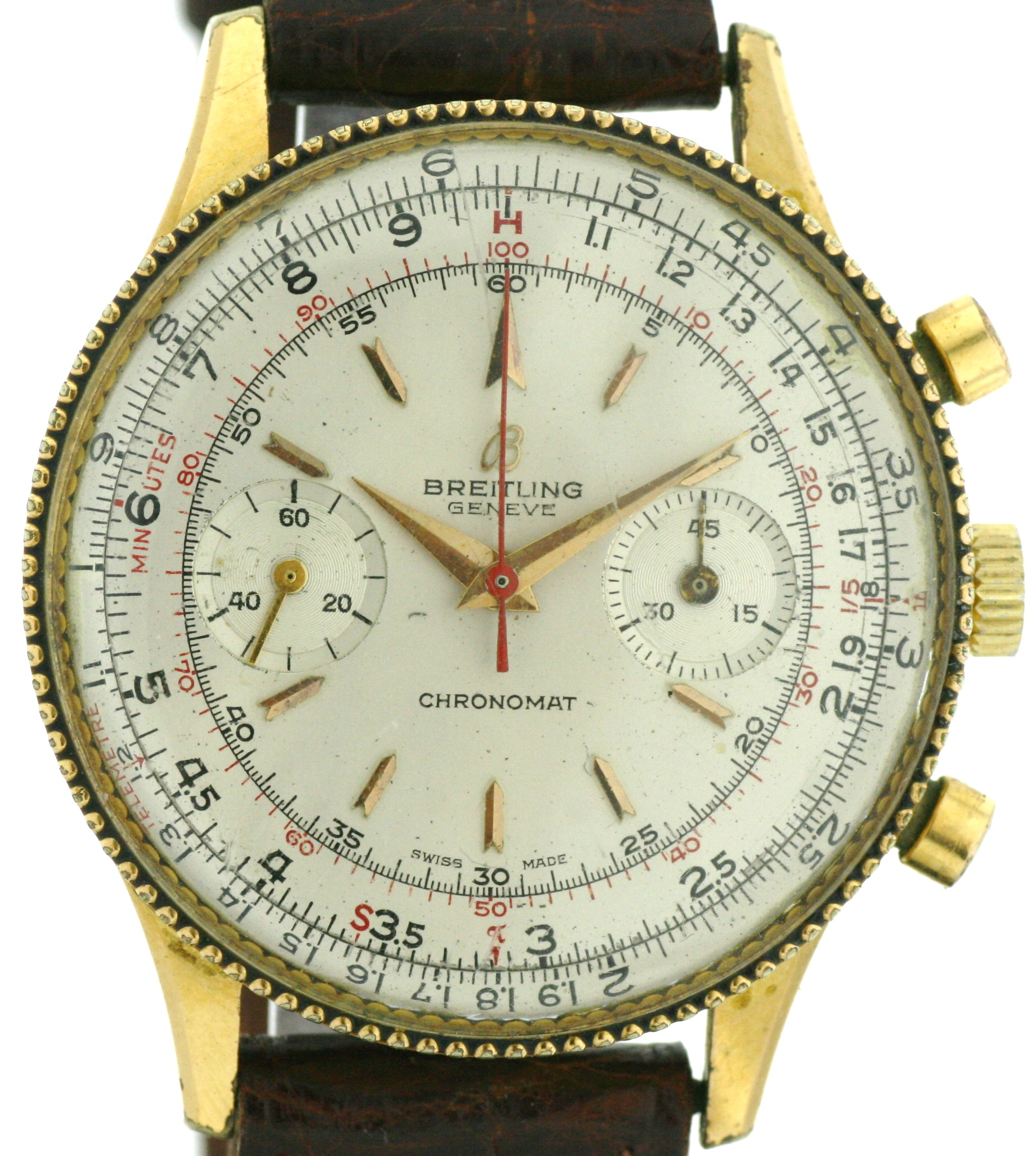 blog bob daytonas vintage s watches phenomenon rare daytona on rolex subdials color and discolored the dials from
