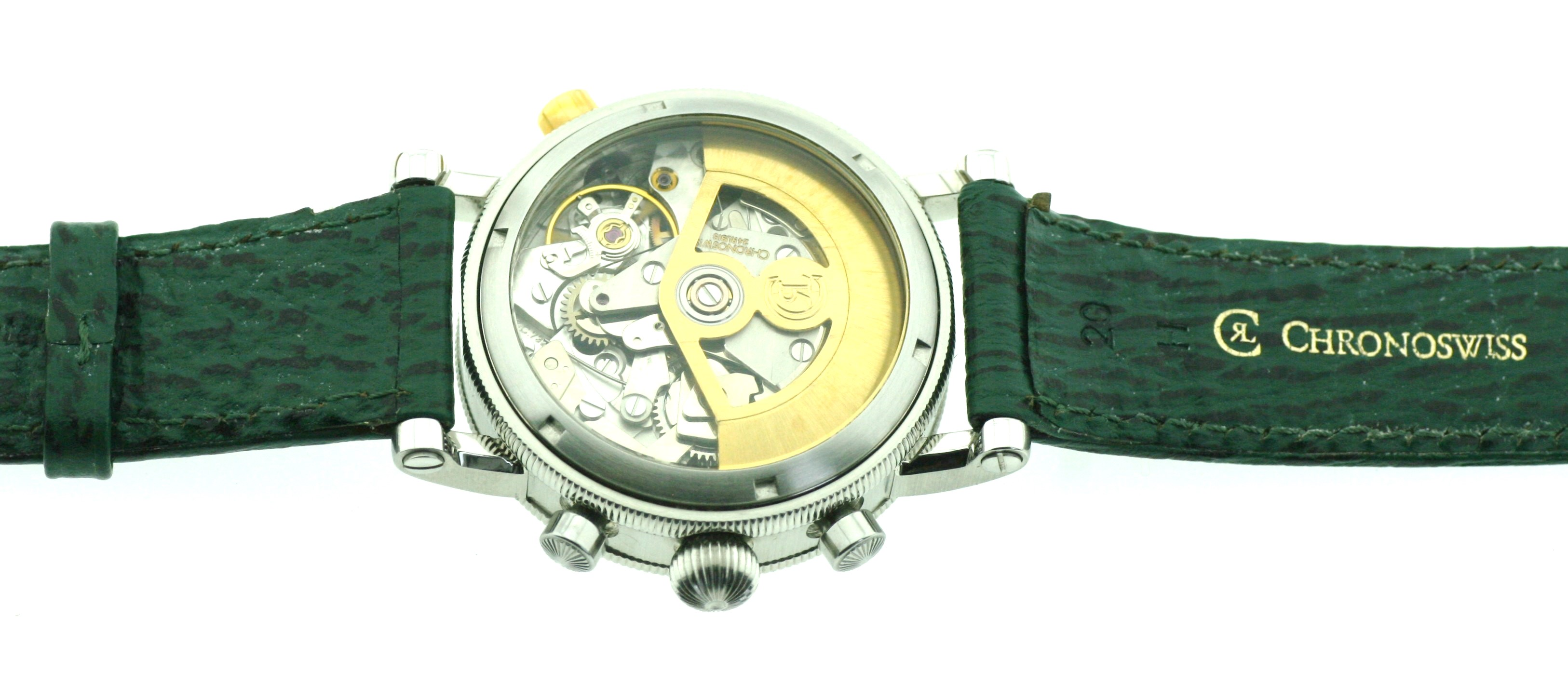 watch movement calatrava s watches automatic pin first patek philippe at caliber ref
